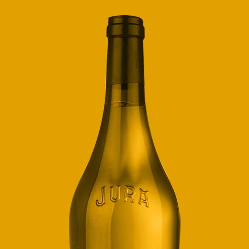 domaine pignier Catégorie vin: <span>Nos vins blancs</span>