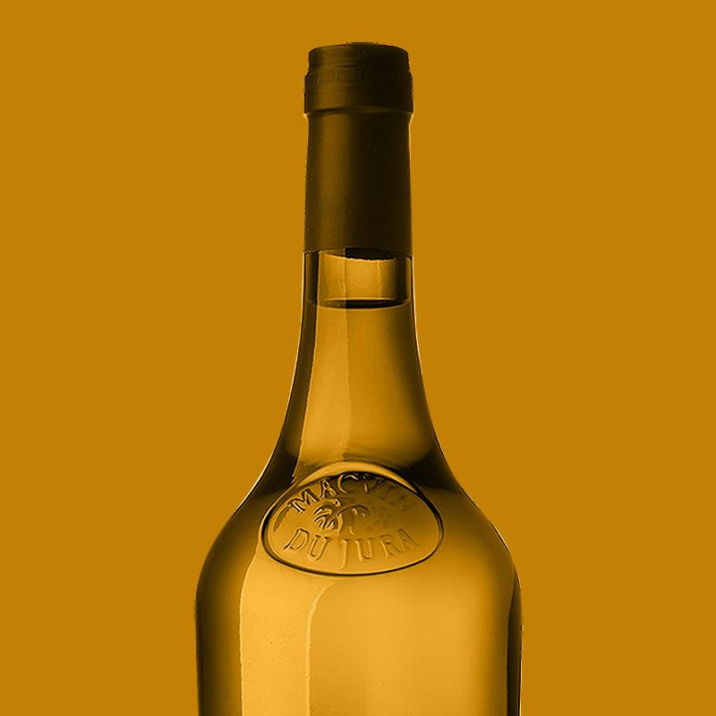 domaine pignier Catégorie vin: <span>Nos macvins</span>