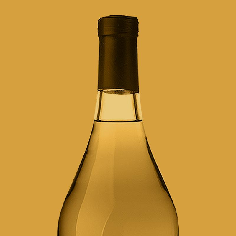 domaine pignier Catégorie vin: <span>Fine & Marc</span>