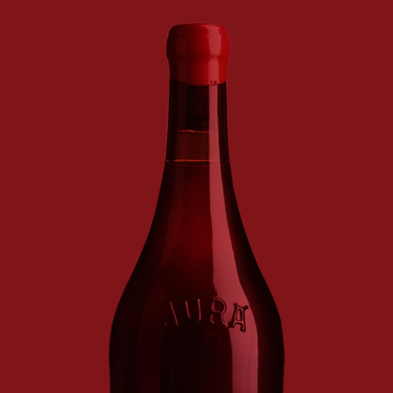domaine pignier Catégorie vin: <span>Nos vins rouges</span>